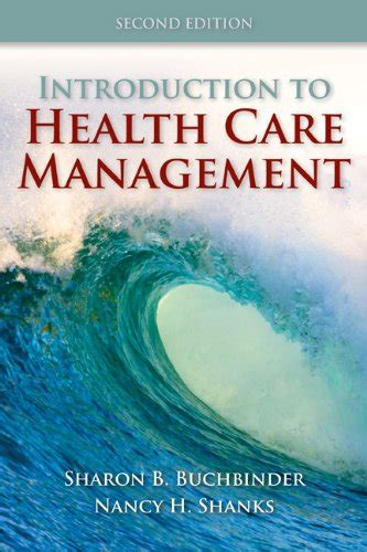 introduction to arts management introductions to theatre books introduction to health care management isbn13