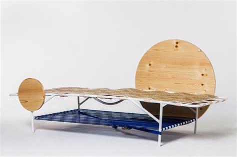 brazilian furniture brazilian furniture design coletiva by mauricio arruda