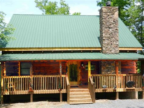 pigeon forge vacation rental vrbo 347633 4 br east