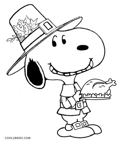 brown thanksgiving coloring pages brown thanksgiving coloring pages at getcolorings