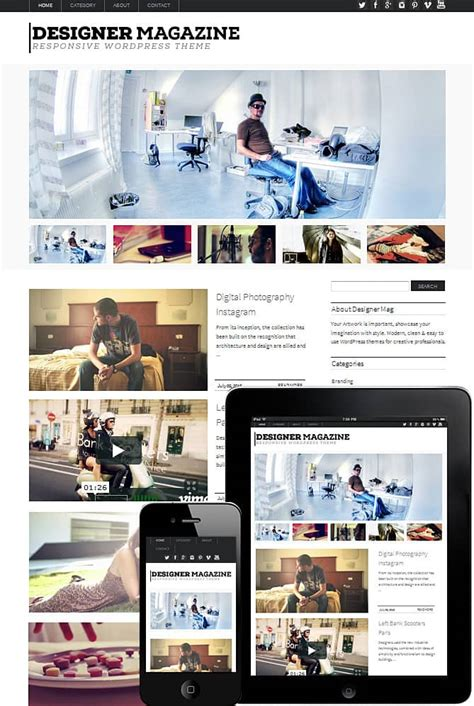 layout slider wordpress designer mag wordpress theme best wordpress themes for