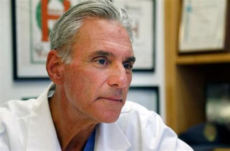 ucsf neurosurgeons to examine nfl players for concussions