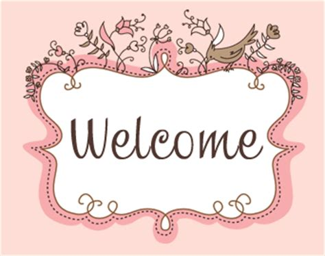 welcome sign template style stencils for signs furniture large