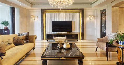 edi mobili trieste imu le abitazioni principali di lusso
