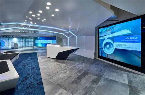 interior design design gallery in tech interior design ltd middle east interior design awards e architect