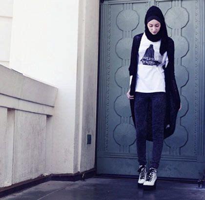 Maxi Casandra Pashmina 279 best images about on fashion