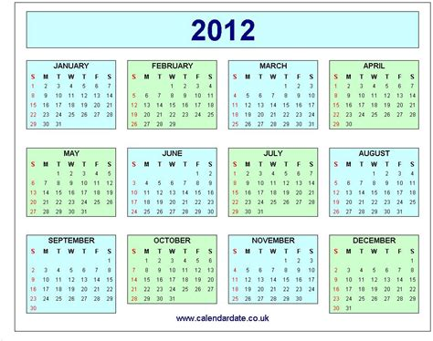 Compare Calendar Time Java Time And Date Calendar August 2015