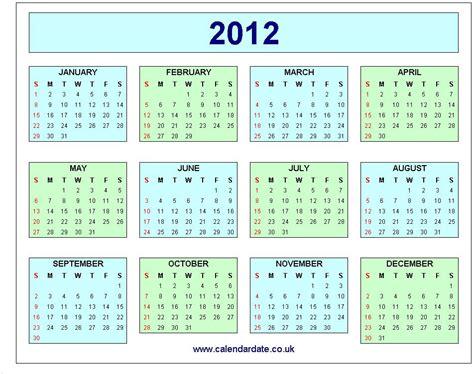 printable calendar timeanddate com timeanddate com calendar calendar template 2016