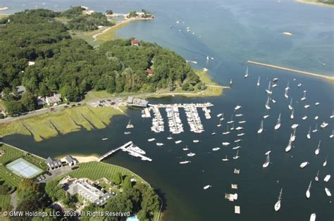 boats for sale cohasset ma cohasset yacht club in cohasset massachusetts united states