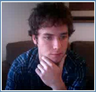 jeremy sumpter tattoo 28 sumpter 23 best sumpter images on