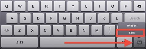 keyboard layout analyzer image gallery ipad keyboard layout