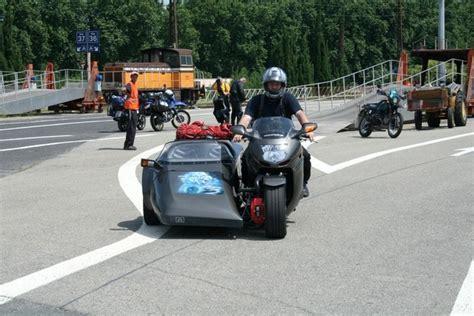 Motorrad Mit Beiwagen Helmpflicht by Fernweh Pyrenaen Pyren 228 En Pyreneen 2008 Mit Dem