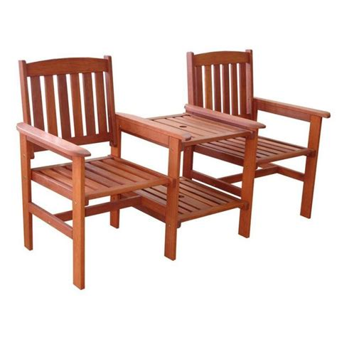 outdoor wooden table and chairs wooden and outdoor chairs with side table buy