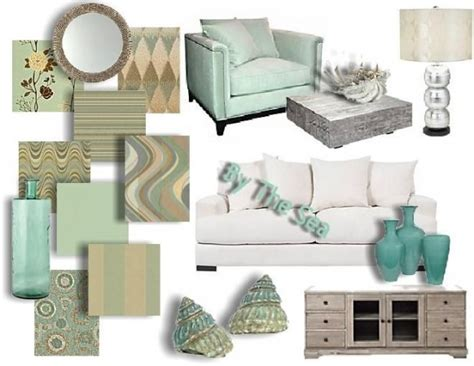 home design board how to create a mood board for planning your interiors