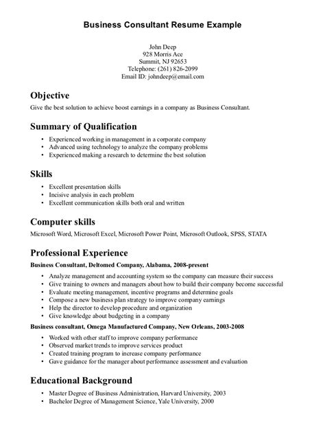 Functional Consultant Cover Letter by Professional Oracle Apps Scm Functional Consultant Border