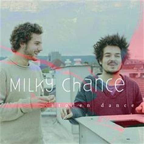 chance stolen testo 1000 ideas about chance on alt j tom