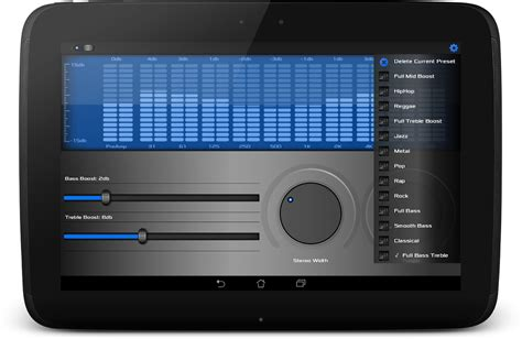 Can Android Play Flac by Boomcap Player Flac Eq Android Apps On Play