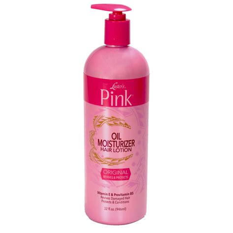 lusters pink oil moisturizer hair lotion it works youtube 32 oz pink oil moisturizer hair lotion at sally beauty