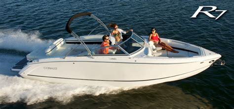 boat service oklahoma city cobalt boats our boats r5 autos post