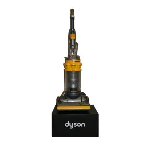 vacuum origin refurbished dyson dc14 origin upright vacuum cleaner