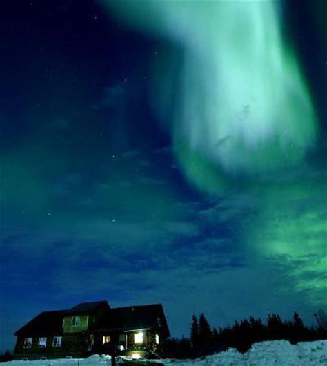 fairbanks northern lights hotel alaska northern lights tour fairbanks 2018 all you