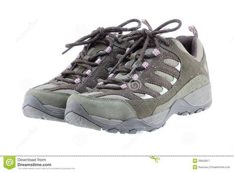 day hiking shoes lightweight day hiking boots shoes for royalty