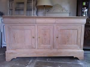 patine ou c 233 ruse ambiance patine relooking de meubles