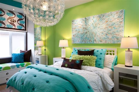 harga wallpaper dinding kamar tidur warna biru
