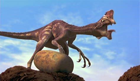 film disney dinosauri dinosari