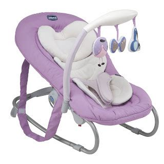 chicco baby swing instructions the baby diaries chicco 2013 launch new colours new
