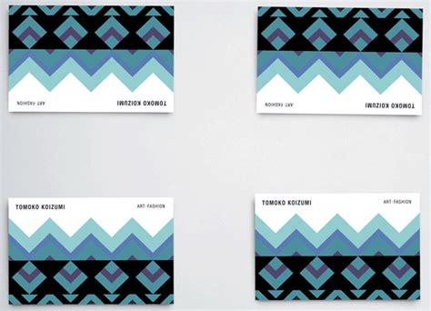 pattern design freelance jobs art fashion tomoko koizumi on behance