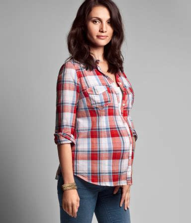 where to buy maternity clothes in germany thrifty travel