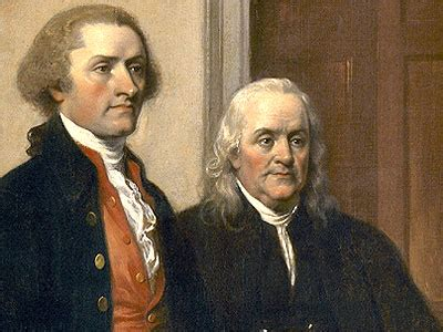 do 4th july 1776 and the american war of independence mark