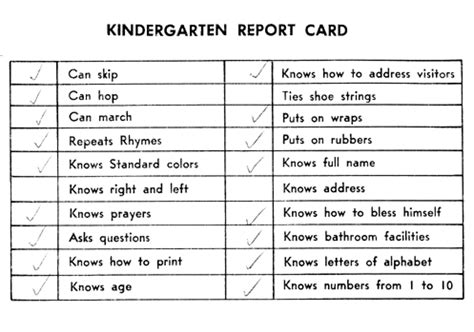 sle remarks for students report card sle comments for students report card 28 images sle