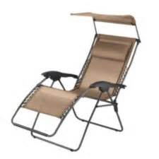 zero gravity lawn chair canadian tire zero gravity chair with beige canadian tire