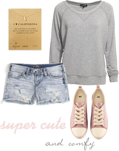comfortable cute outfits super cute comfy outfit cute comfy outfits outfit and