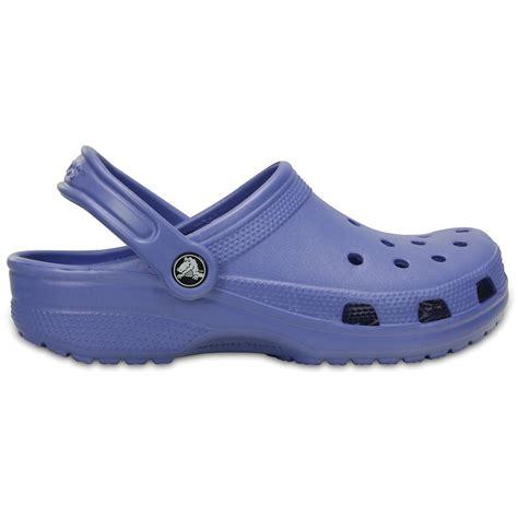 crocs shoes crocs classic shoe lapis original slip on shoe crocs