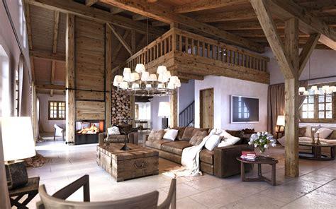 beautiful wohnideen wohnzimmer rustikal gallery new home