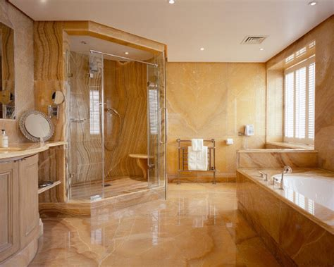 onyx bathroom designs shh traditional bathroom london