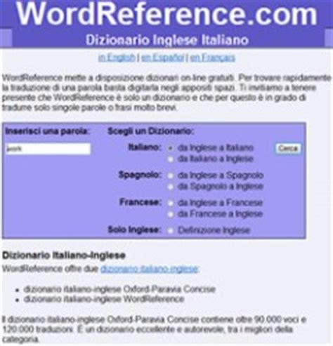 Bagno Turco In Inglese by Traduttore Italiano Turco Con Pronuncia Infissi