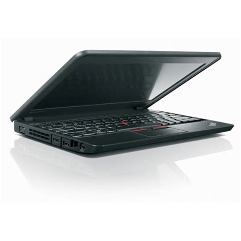 Laptop Lenovo X131e notebook lenovo thinkpad x131e drivers for windows xp windows 7 windows 8