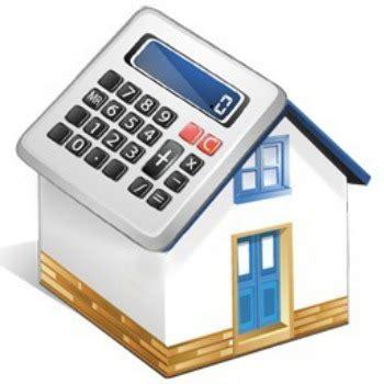come calcolare la tasi sulla prima casa tasi e imu 2014 chi deve pagare quanto e quando prima