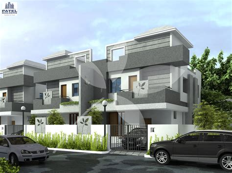 home design elevation planning 3d home design in chennai 3d home elevation designs bungalow front elevation design