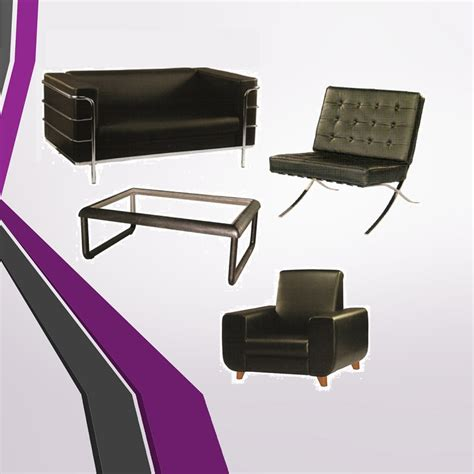 Sofa Upholstery Singapore by Office Sofa And Coffee Table The Office Furniture Singapore