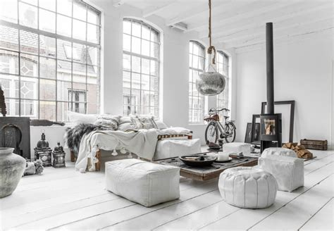 scandinavian home interiors 60 scandinavian interior design ideas to add scandinavian style to your home decoholic