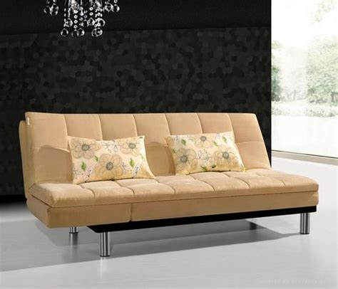 Quality Sofa Beds Top Quality Sofa Bed Ls 004 Luxboy China Living Room Furniture Furniture Products