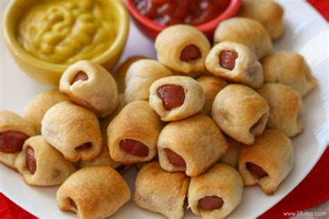 50 kid friendly party foods you love to serve cooking