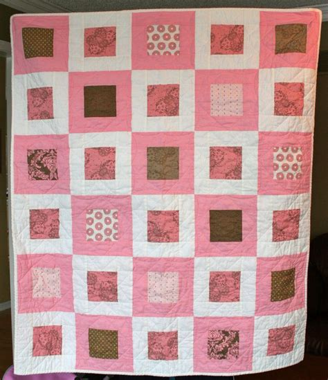 Square In A Square Quilt by 17 Best Images About Square In A Square Quilts On