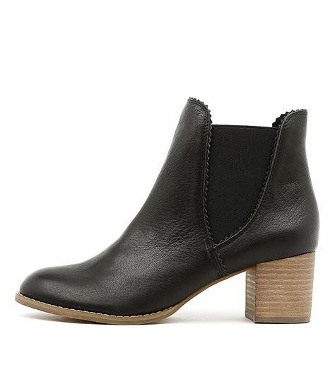 Best Quality Sepatu Rr Putih 185e7bb81973e78fd96546e2ed31311alaser cut chelsea