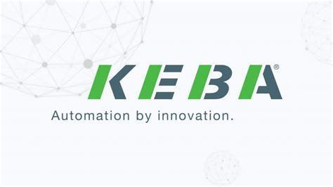 exhibitor announcement keba ag wmx europe